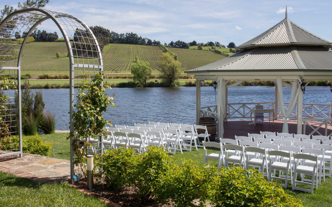 THINGS TO CONSIDER WHEN PLANNING YOUR CEREMONY