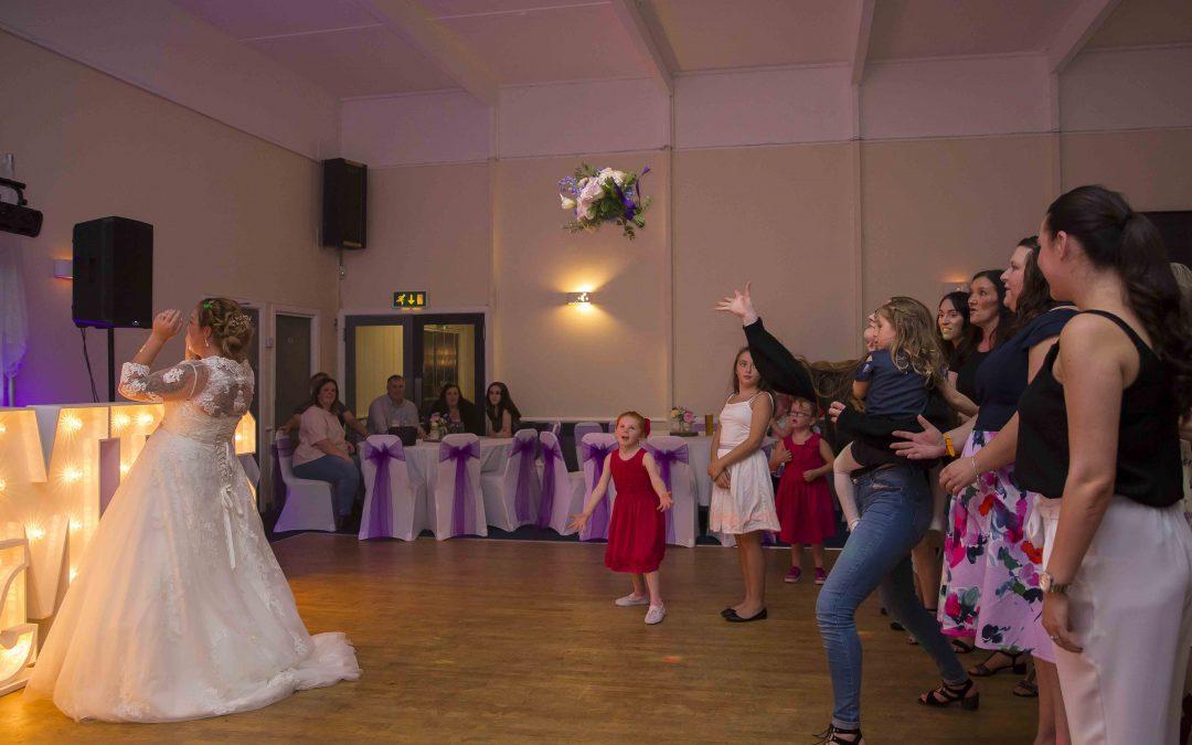 JEN & ANTONY, BURY WEDDING PHOTOGRAPHY
